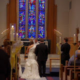 05-12-12 Jenny and Matt Wedding and Reception - IMGP1672.JPG