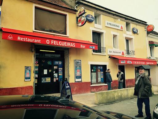photo restaurant portugais saint-ouen-l'aumone