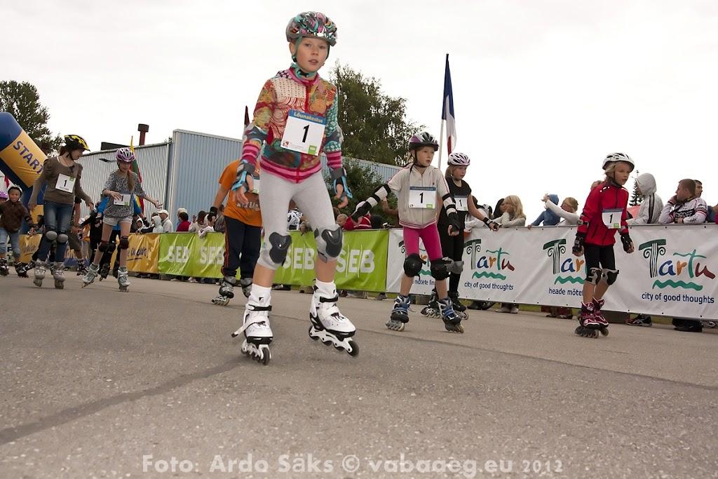 12.08.11 SEB 6. Tartu Rulluisumaraton - TILLU ja MINI + SPRINT - AS20120811RUM_098V.jpg