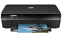 How you can get HP ENVY 4502 lazer printer installer program