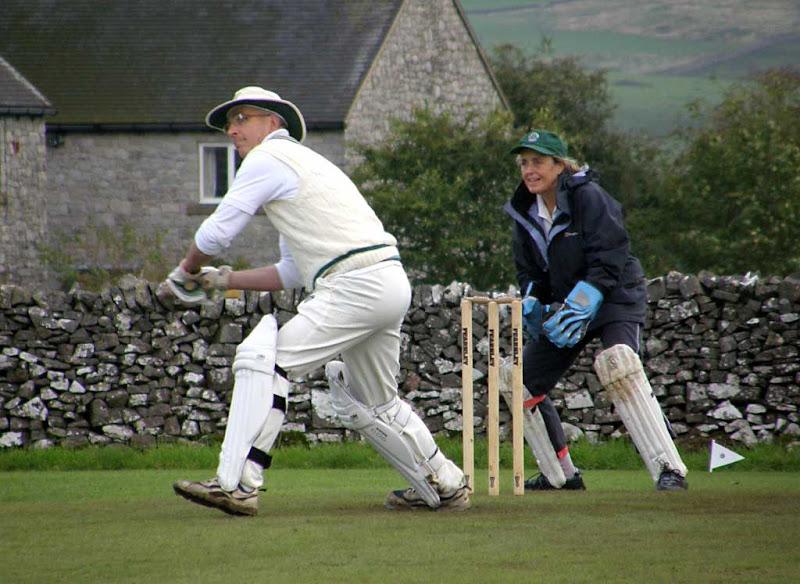 Cricket-Ladies-2010-NS1
