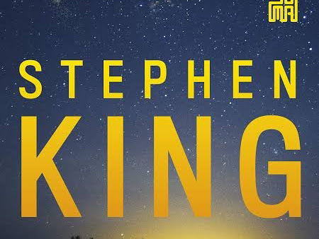 Resenha: Ascensão - Stephen King