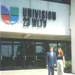 univision001.jpg