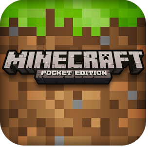 Minecraft - Pocket Edition v0.13.1
