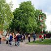 erster Anhalter Maibaum044.jpg