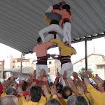 Castellers a SuriaIMG_036.JPG