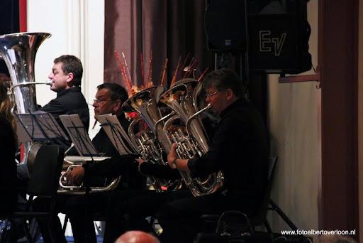 Uitwisselingsconcert Fanfare Vriendenkring overloon 13-10-2012 (26).JPG