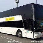 Kupers Touringcars 57.jpg