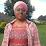 Khetsiwe Virginia Dlamini's profile photo