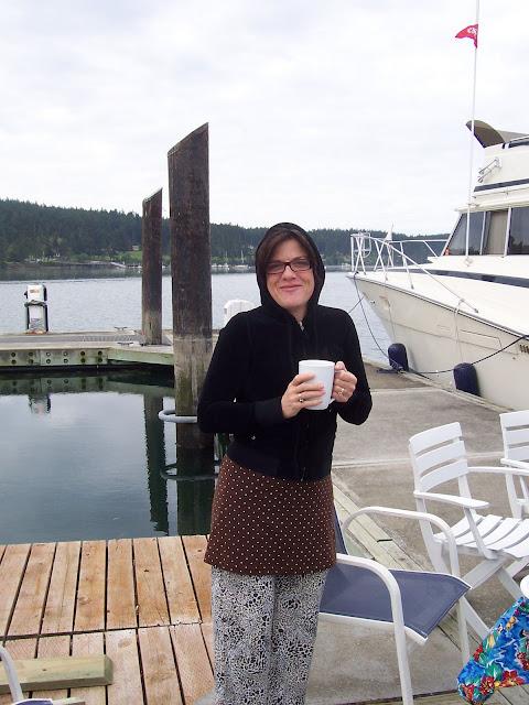2009 SYC Girlz Cruize - 100_7437.jpg