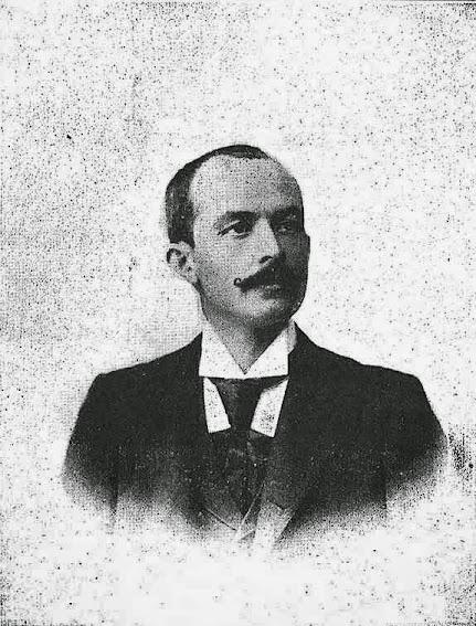 1870-Guijo de Granadilla,