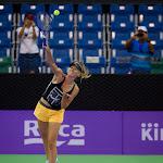 Maria Sharapova - 2015 WTA Finals -DSC_7959.jpg