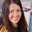 Leisha Tedford Doherty's profile photo