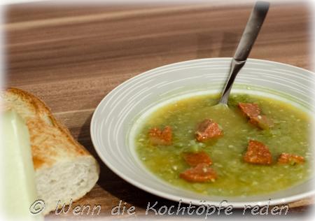 schaelerbsen-suppe-chorizo.jpgg