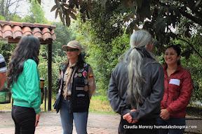 Bianvenida_voluntarios_humedalesbogota-41.jpg