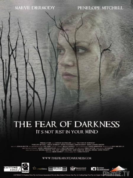 Phim Ám Ảnh Bóng Đêm 2 - The Fear Of Darkness - VietSub