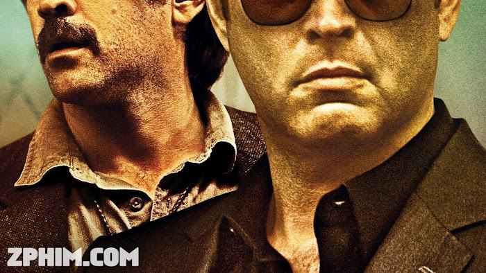Ảnh trong phim Thám Tử Chân Chính 2 - True Detective Season 2 1