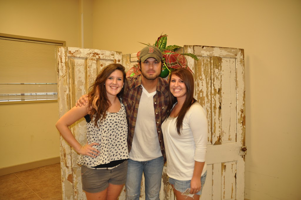 Chuck Wicks Meet & Greet - DSC_0098.JPG