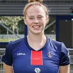 Silvie van der Plas-©2017 Goalphoto.jpg