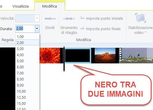 nero-due-immagini-video