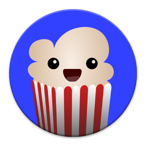 Popcorn Aplicaciones (apk) descarga gratuita para Android/PC/Windows