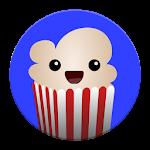 Popcorn 8.5.26198205 (26198205) (Arm + x86)