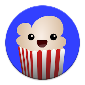 Popcorn for PC