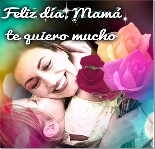 dia de  la madre felicidades mama (1a3a3)