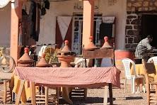 Maroko obrobione (279 of 319).jpg