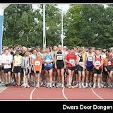 Dwars Door Dongen, 24-05-2008