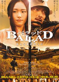 Công Chúa Renheme - Ballad - 2009