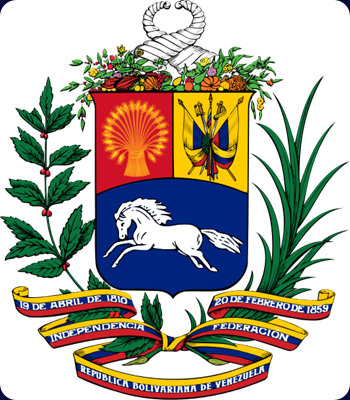 Venezuela-Coat_of_arms