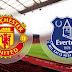 Manchester United vs Everton Premier League Match Highlights