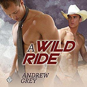 [a+wild+ride+audio%5B3%5D]