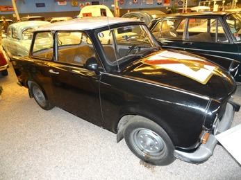 2017.10.23-103 Trabant 601 1984