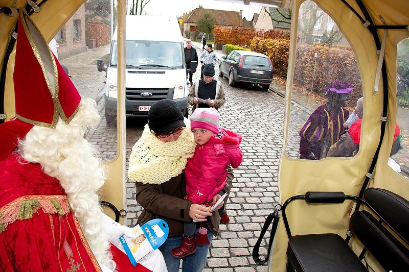 Sinterklaas 2013 DSC_5203.jpg