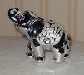 405 01-figurine nacre
