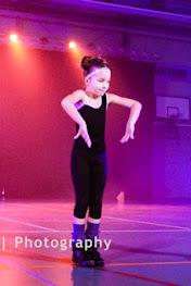 Han Balk Voorster Dansdag 2016-3346-2.jpg
