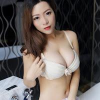 [XiuRen] 2014.03.11 No.109 卓琳妹妹_jolin [63P] 0013.jpg