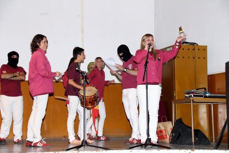 Sopar Diada Castellers de Lleida  15-11-14 - IMG_7063.JPG