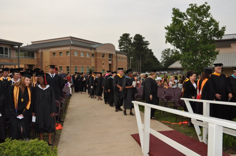 Graduation 2011 - DSC_0125.JPG