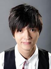 Gao Hai  Actor