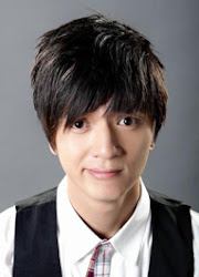 Gao Hai China Actor