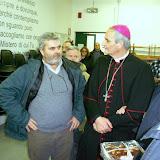 Vescovo Zuppi 029.jpg
