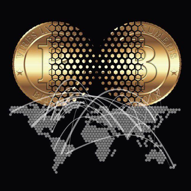 Bitcoins Prices