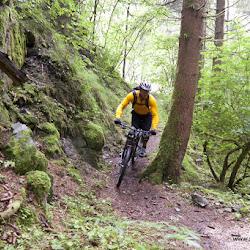 Hofer Alpl Tour 23.07.16-6514.jpg