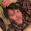 Michael Haynes's profile photo