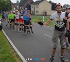 2015_NRW_Inlinetour_15_08_08-165944_iD-1.jpg