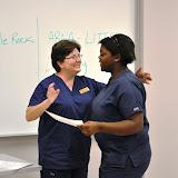 CNA Apprenticeship Summer 2011 - DSC_0018.JPG