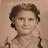 Barbara Allen avatar image